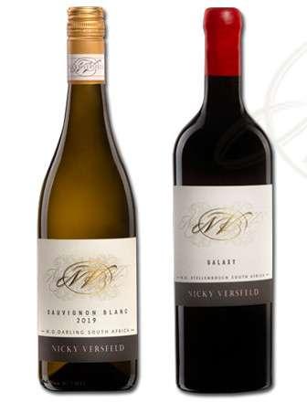 /imagecache/lg/uploads/2020/11/flessen-wijn.jpg